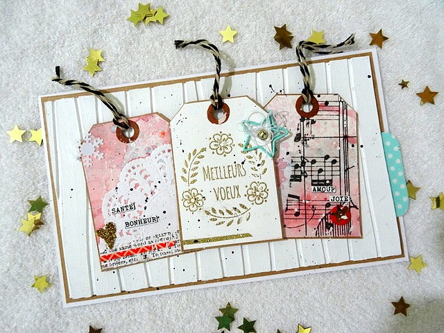 carte-de-decembre-nathouest-potager-creatif-2