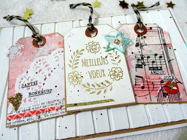 carte-de-decembre-nathouest-potager-creatif-3