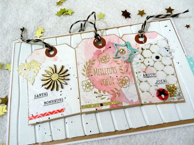 carte-de-decembre-nathouest-potager-creatif-4