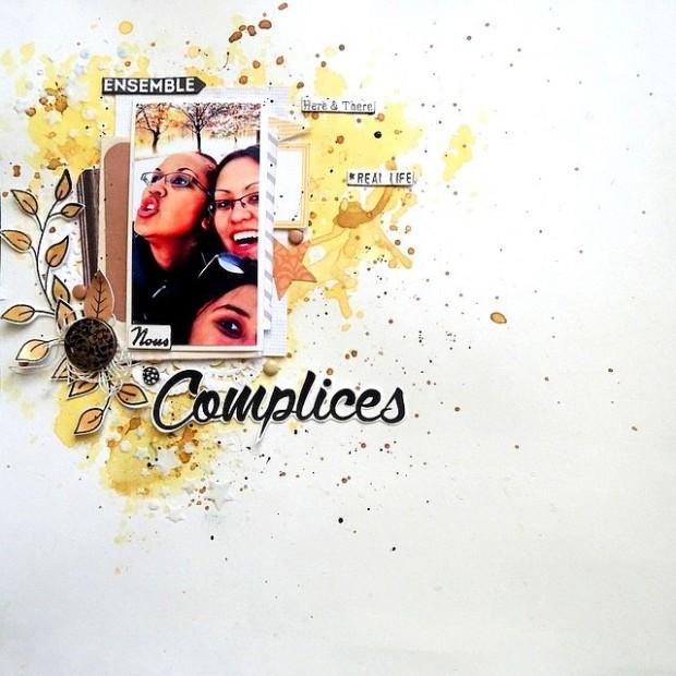 complices-liftdepageeliam-scrapco-1
