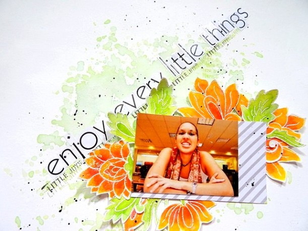 enjoylittlethings-s232-52ruescrapcopines2
