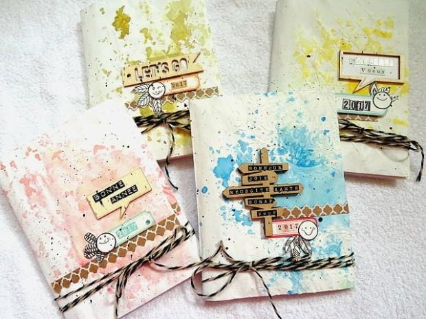 flip-book-potager-creatif-1