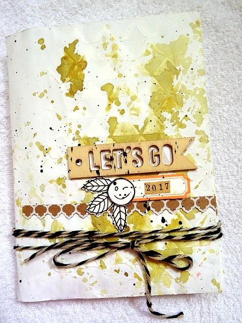 flip-book-potager-creatif-14