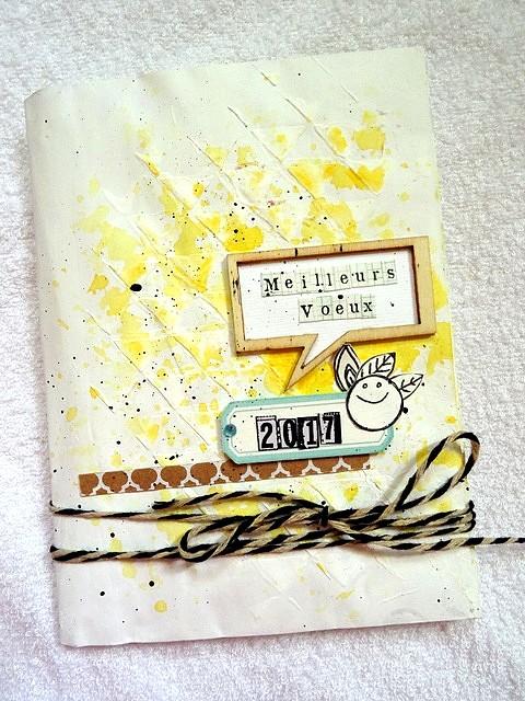 flip-book-potager-creatif-2