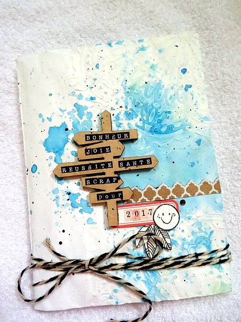 flip-book-potager-creatif-23