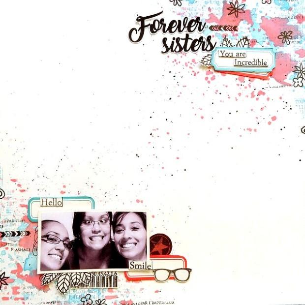 foreversister-scrapco-sketchjanvier-1