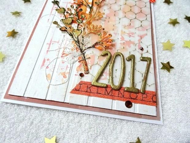 meilleurs-voeux-2017-loto-liftdecarte6alamaison-mis-2