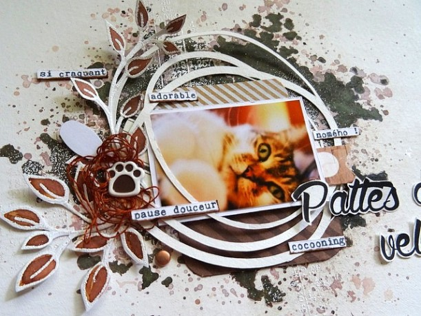 pattesdevelours-mooenboardejanvier-the-scrapsisters17janvier-2