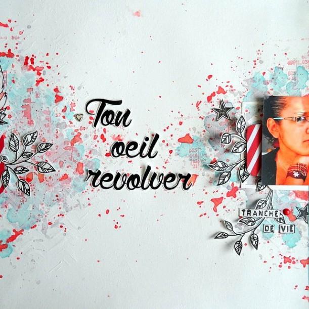 tonoeilrevolver-challengepage-inviteecreativeenjanvier-2