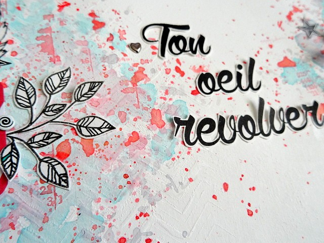 tonoeilrevolver-challengepage-inviteecreativeenjanvier-3