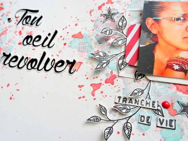 tonoeilrevolver-challengepage-inviteecreativeenjanvier-4