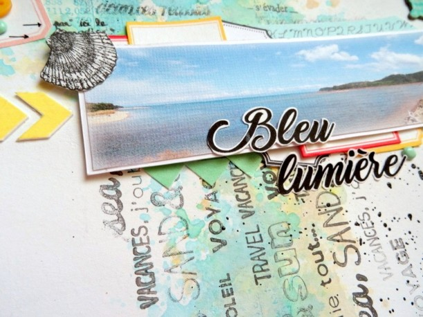 bleulumiere-defimusicalthescrapsistersvaianaloto-mis-3