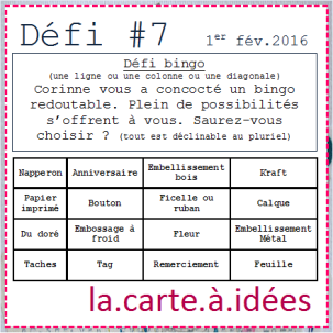ob_41e013_defi-7-bingo
