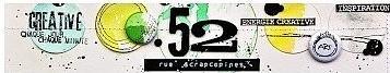 52 Rue Scrapcopines