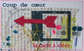 ob_f36f2a_macaron-coup-de-coeur